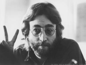 John-Lennon-Peace-1000x750