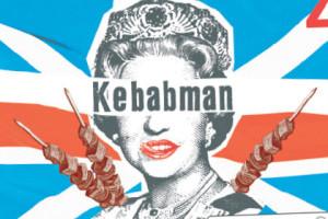 angutyus_kebabman