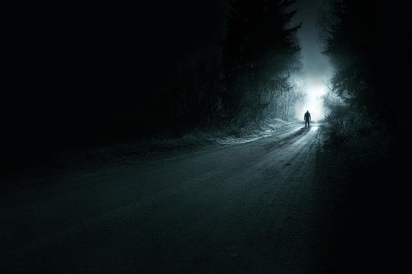 foto by Mikko Lagerstedt