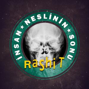 rashit_-_insan_neslinin_sonu-jpg1