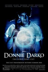 69. Donnie Darko – Richard Kelly