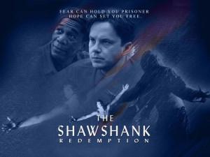 88. The Shawshank Redemption – Frank Darabont
