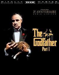 14. Godfather – Coppola