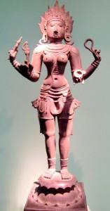 Goddess_Kali