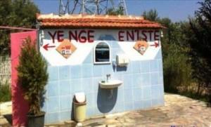 filhakikat-girmeniz gereken 7 tuvalet3