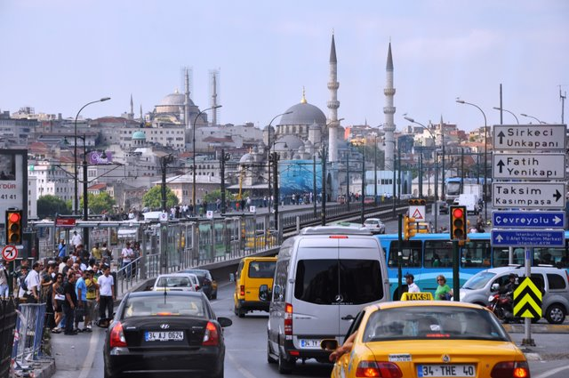 filhakikat-istanbul
