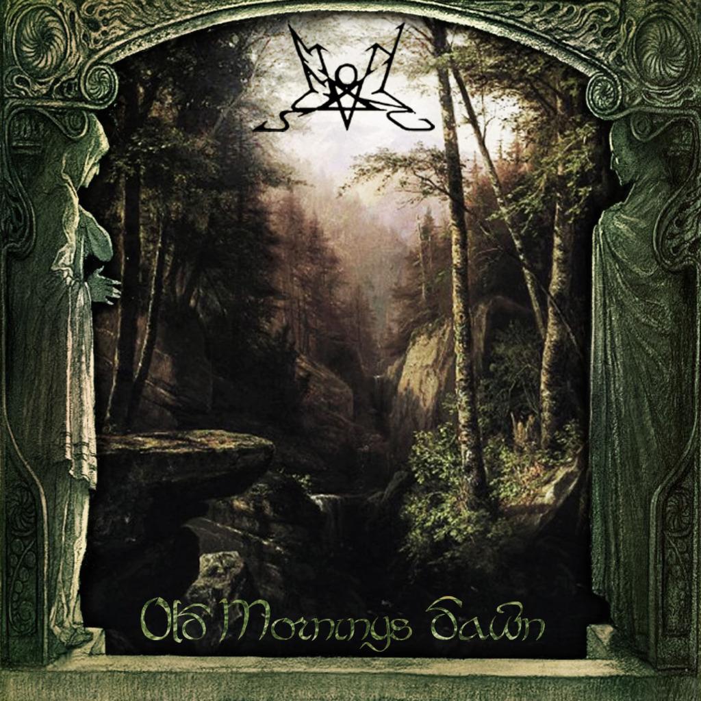 summoning-old_mornings_dawn1