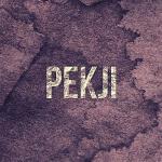 Pekji