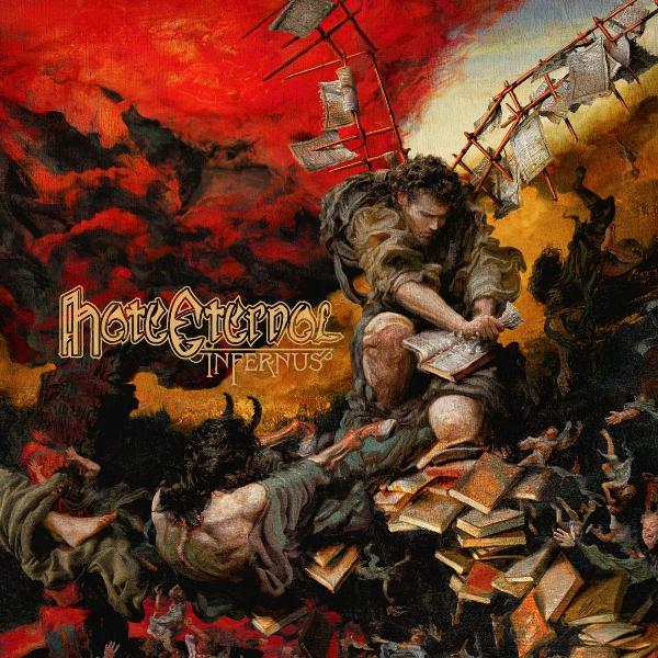 SOM363-Hate Eternal-1500x1500px-RGB-300dpi