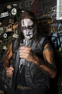Morgan-Marduk2