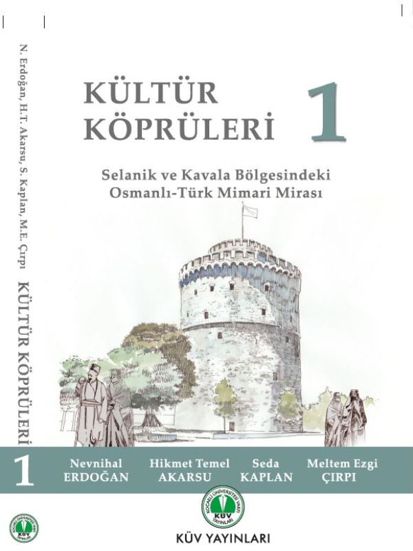 kultur kopruleri - filhakikat
