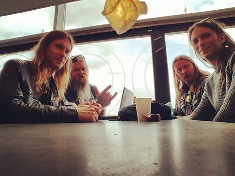 filhakikat_AĞIR SANAYİ HAMLESİ Metalci değerlerimizden yeni albümler
