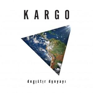 filhakikat_Kargo bir baktık ki albüm kaydındayız2