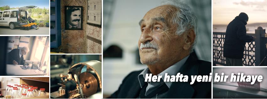 filhakikat-Cep Hikayeleri