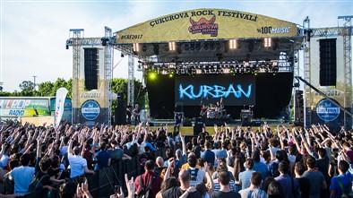 Çukurova Rock Festivali_filhakikat5