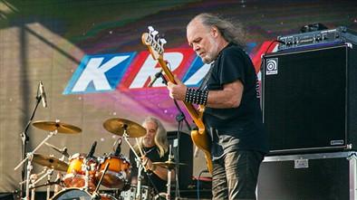 Çukurova Rock Festivali_filhakikat6