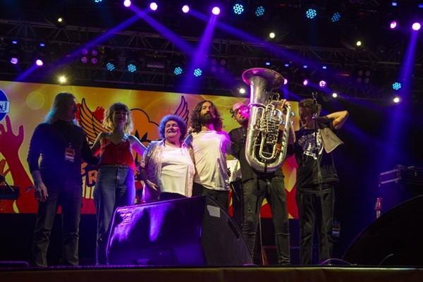 Çukurova Rock Festivali_filhakikat8