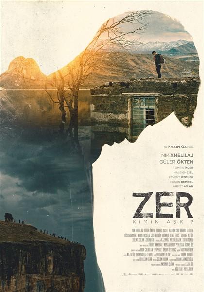 ZER (420 x 600)